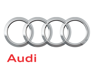 Audi Models For Sale