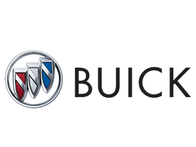 Buick Models For Sale