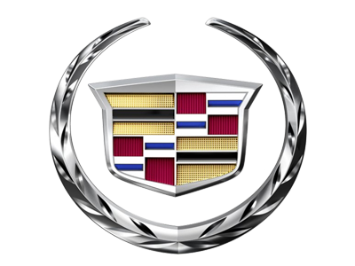 Cadillac Models For Sale
