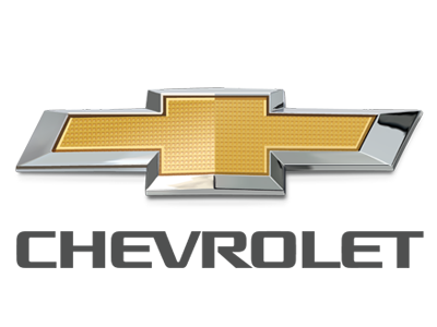 Chevrolet Models For Sale