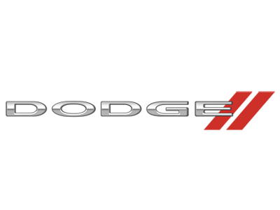 Dodge Models For Sale