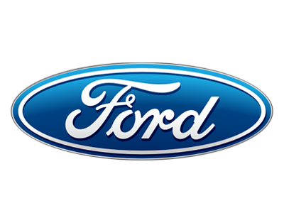 Ford Models For Sale