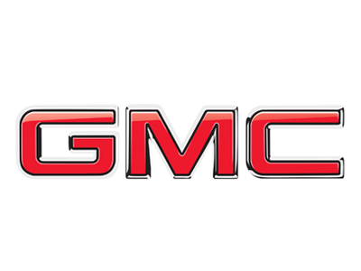 GMC Models For Sale