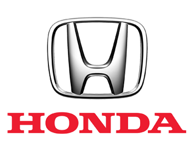 Honda Models For Sale
