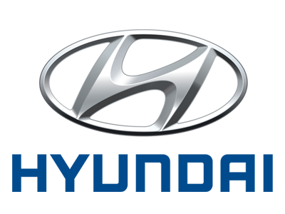 Hyundai Models For Sale