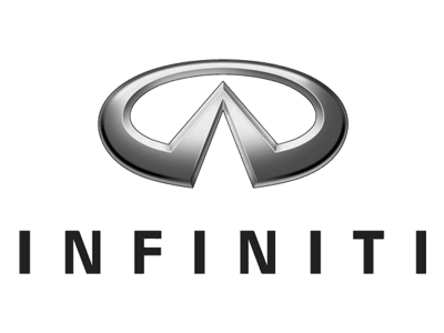INFINITI Models For Sale