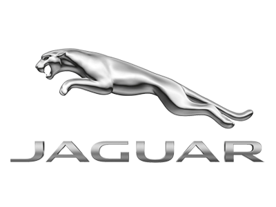 Jaguar Models For Sale