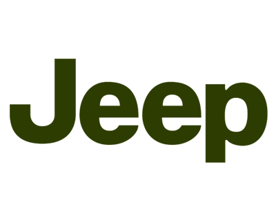 Jeep Models For Sale