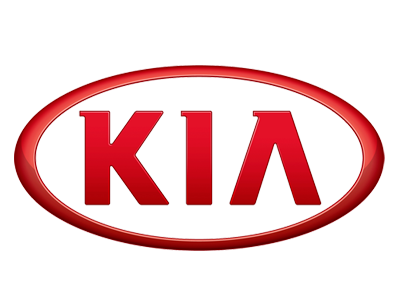 Kia Models For Sale