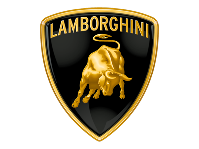 Lamborghini Models For Sale
