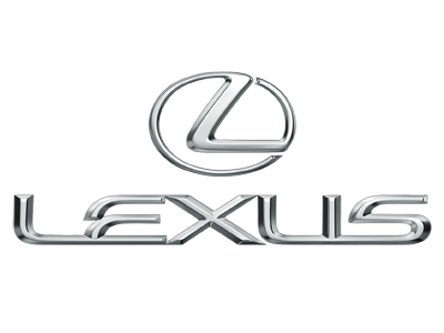 Lexus Models For Sale