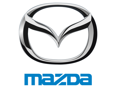Mazda Models For Sale