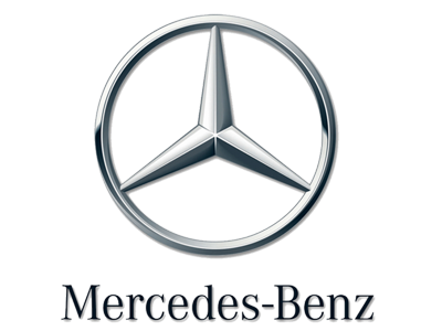 Mercedes-Benz Models For Sale