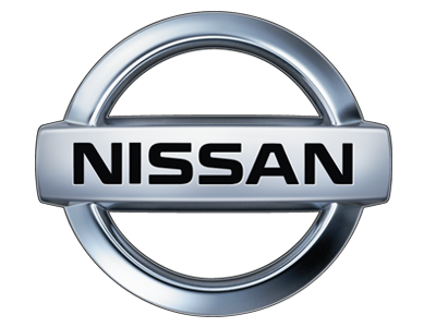 Nissan Models For Sale