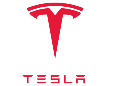 Tesla Models For Sale