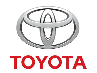 Toyota Models For Sale