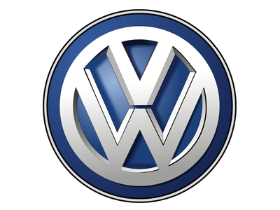 Volkswagen Models For Sale