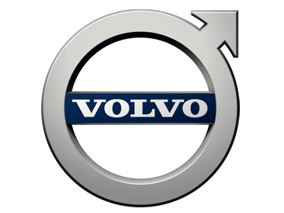 Volvo Models For Sale