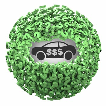 Can You Avoid Car Depreciation?